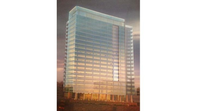 Intelsat Moving U.S Headquarters to Tysons Corner
