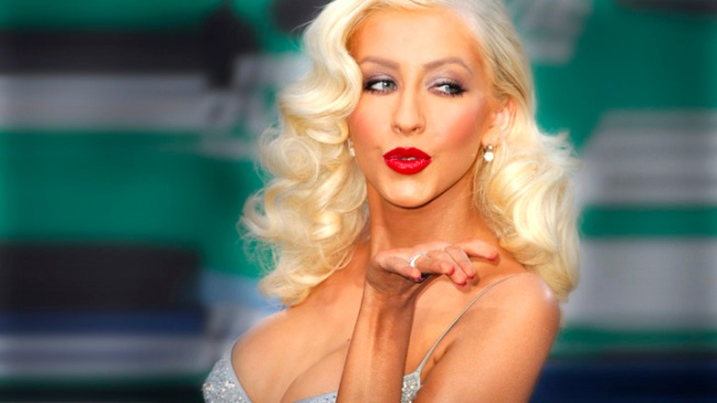 Christina Aguilera and Blake Shelton say they had no hesitations about coming back for Season 2 of