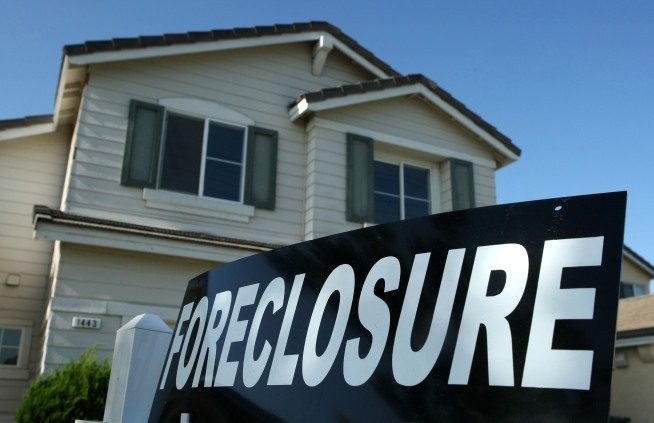 Predictions '09: Real Estate Looks For Recovery Signs