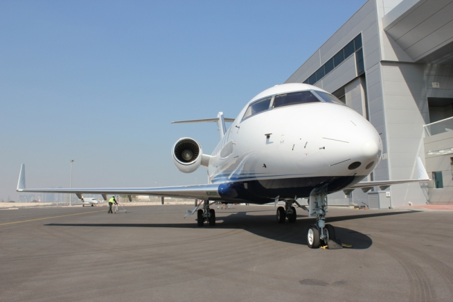 Private Jets Private Jet Dulles Airport