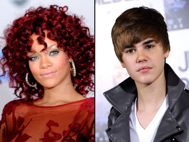2011 Grammys: Stars to Shine on Music's Big Night