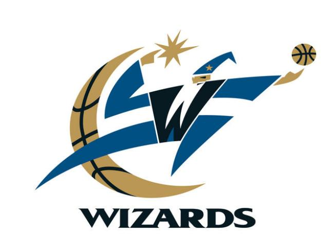 The Wizards Are a Logo Atrocity