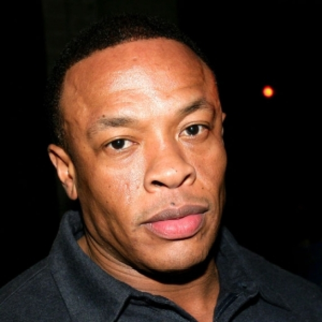 Dr_ Dre Son Died http://www.nbcwashington.com/entertainment/celebrity/Coroner__Dr__Dre_s_Son_Died_From_Heroin__Morphine_Overdose.html