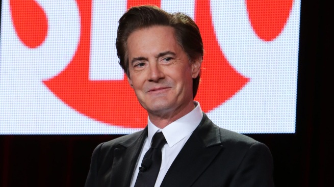 Twin Peaks: No Season Four, but Showtime Says,