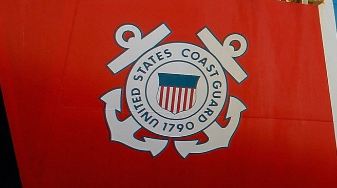 Man Dies in Anne Arundel Boat Accident