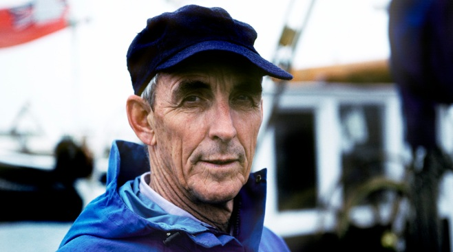 Peter Matthiessen, Writer and Environmentalist, Dead at 86