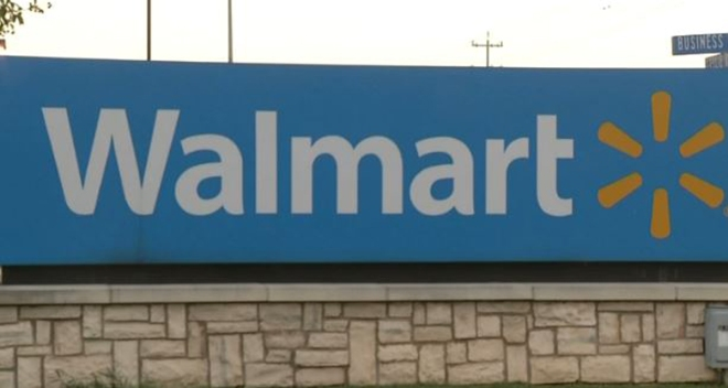 Walmart Announces Settlement in Same-Sex Benefits Case