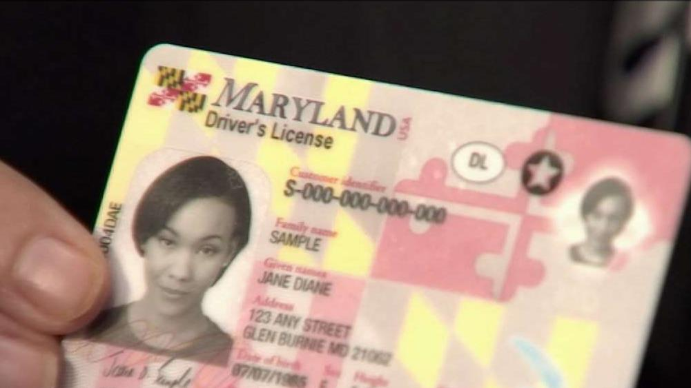 MVA Clarifies Confusion Over REAL ID Deadline