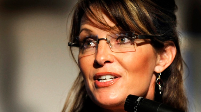 "Palin: Obama's Health Care Plan is ""Evil"""