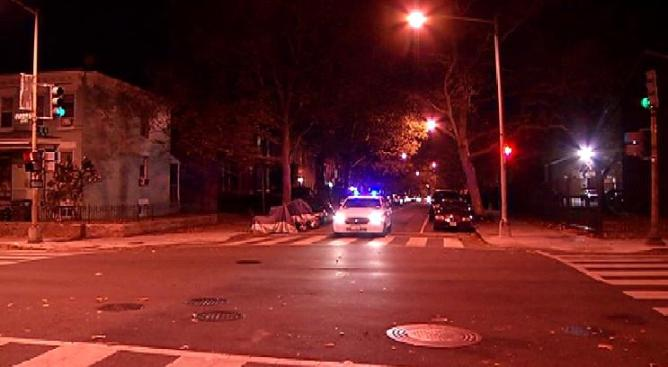 Man in Critical Condition After NW Shooting