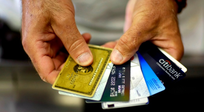 Feds Bust Largest-Ever Identity Theft Scheme