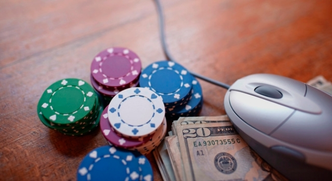 Online Poker in D.C. Won't Have High Stakes