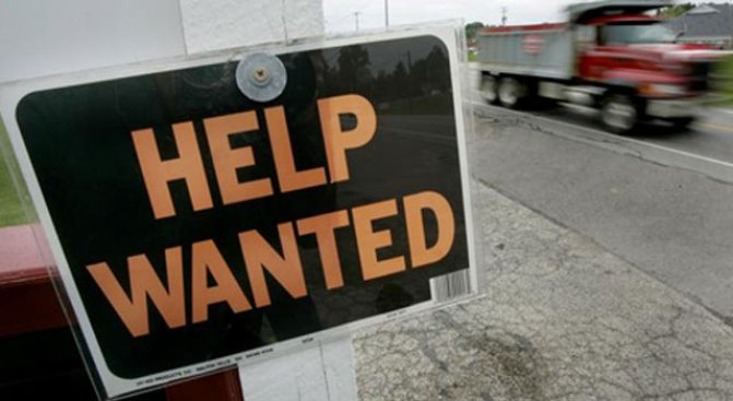 Summer Jobs Program: Payday Muggings Continue