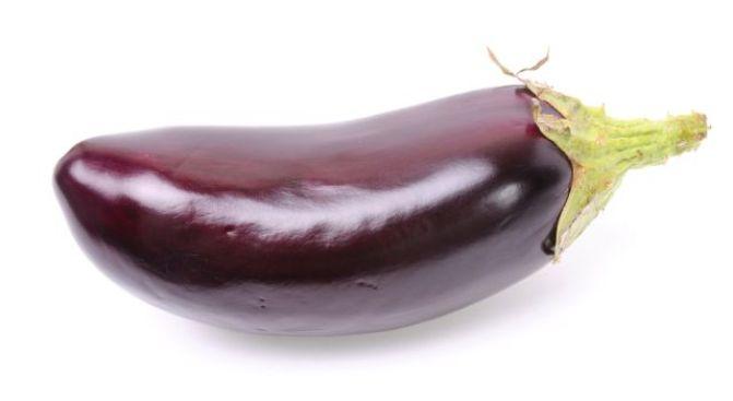 """The Color Purple"" Inspires a Menu"