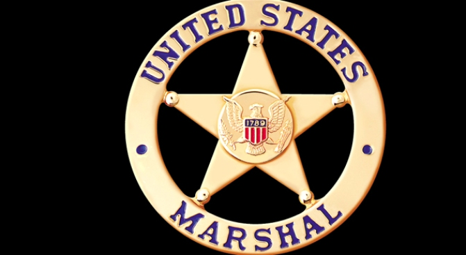 NBA Star's Relative Hid for 36 Years, U.S. Marshals Say