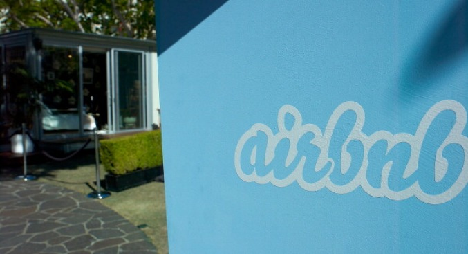 Virginia Senate Approves Airbnb Legislation