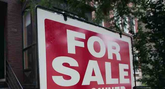 DC Area Home Prices Increase 9 Percent