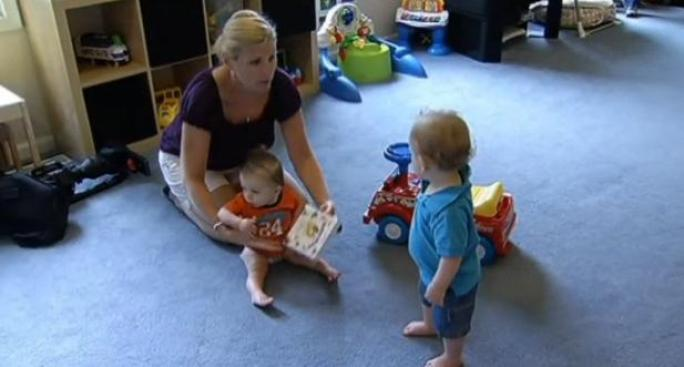 Fairfax County Votes to Expand Home Day Care