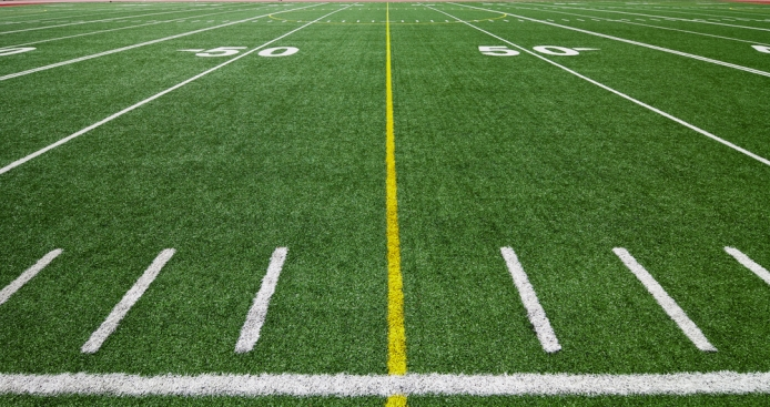 Va. Coach Charged for Allegedly Kicking 12-Year-Old During Practice