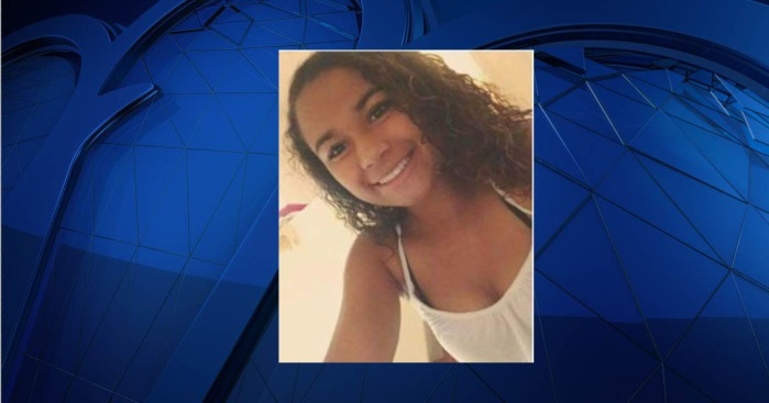 Va. Teenage Girl Missing Since Early December Found Safe