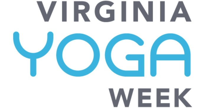 "Virginia Yoga Week to Kick Off With ""Love Your Body"" Festival"