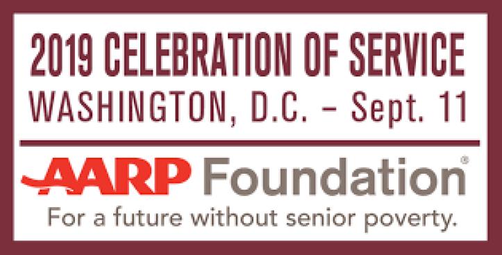 Volunteers Needed! Help Pack Healthy Meals for Seniors Facing Hunger