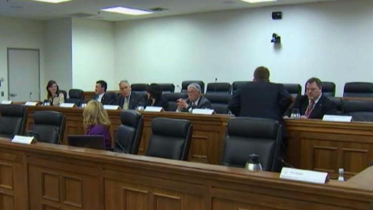 Va. Lawmakers Propose Shorter Appeals for Accused Teachers