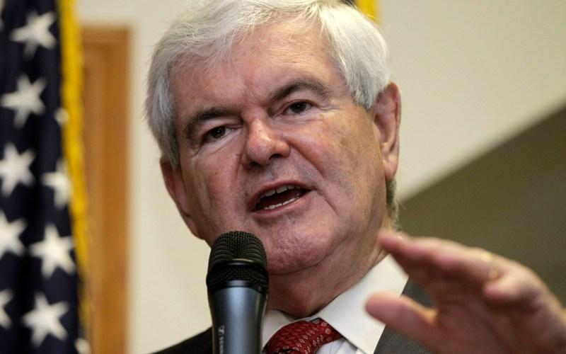 [Image: Newt-Gingrich-new.jpg]