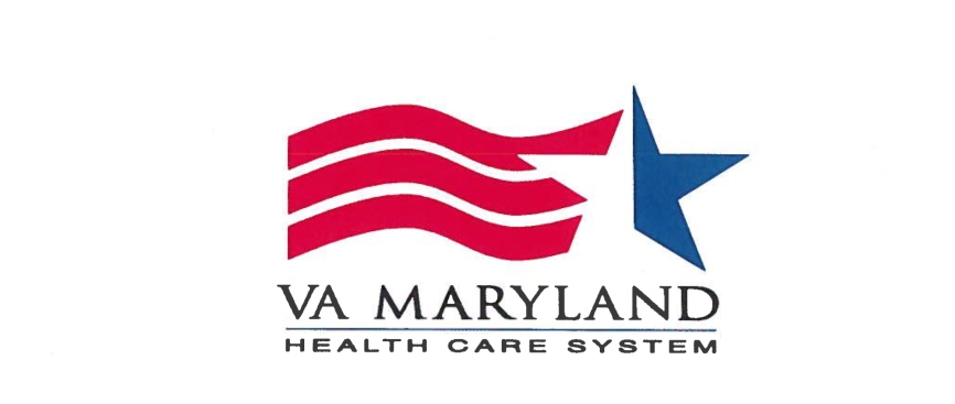 Veterans Affairs Maryland Health Care System Open House