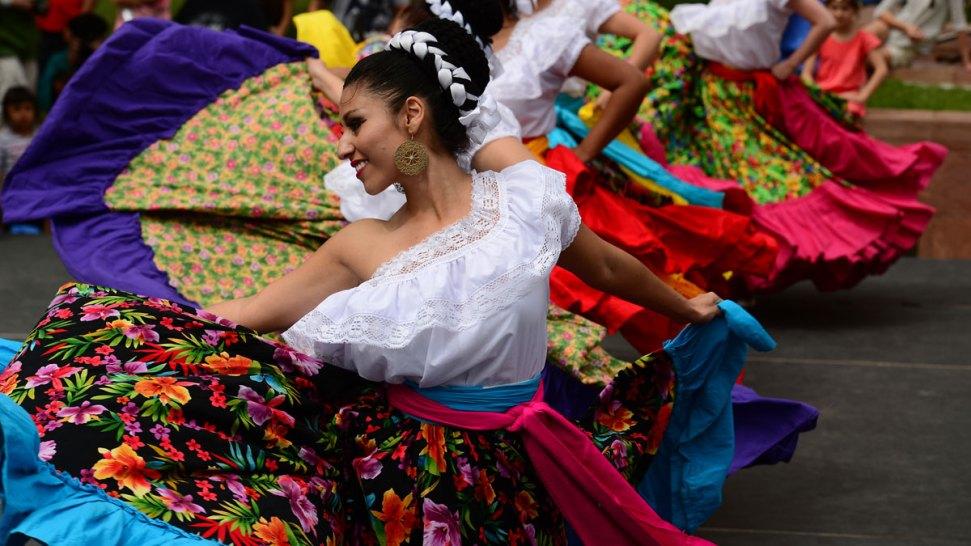 Cinco de Mayo: 10 Authentic Mexican Spots Across U.S.