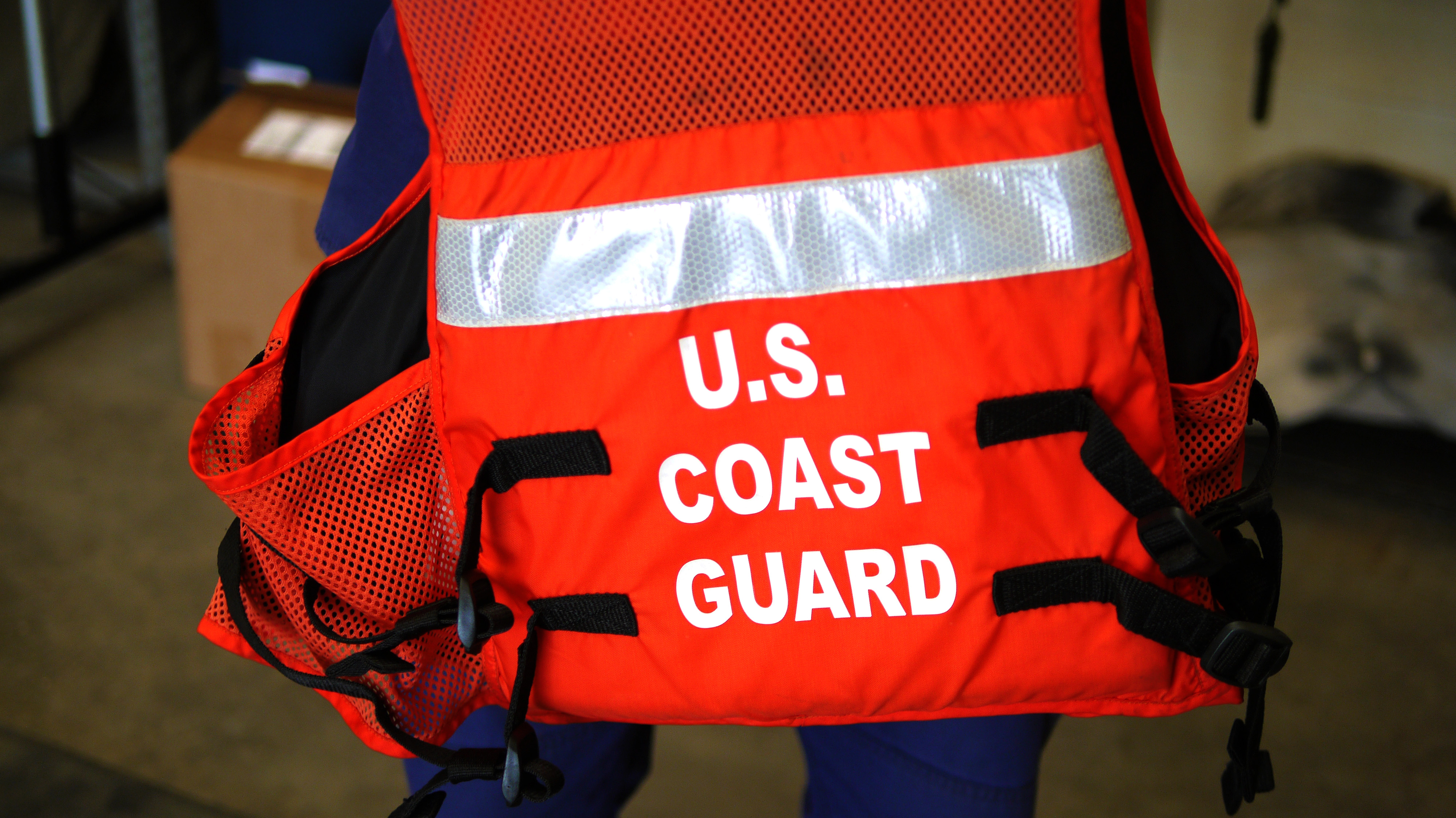 Summer Boating Safety Tips From the US Coast Guard