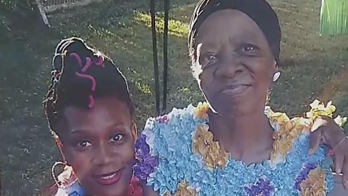 Woman's Burial in Limbo After D.C. AG Sues Funeral Home