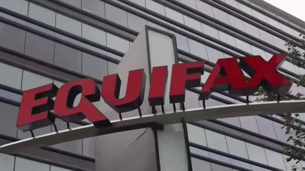 Maryland Lawyers File State, National Suit in Equifax Breach