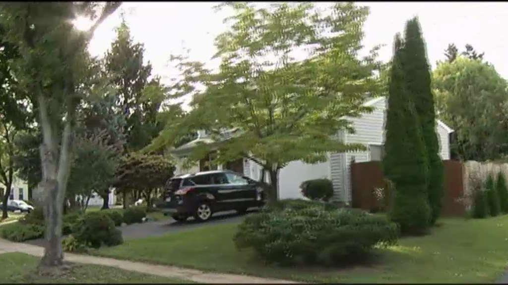 Montgomery County Council to Vote on Cellphone Tower Tues.