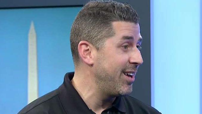 Montgomery Co. Program Grows Players into Leaders | NBC Washington