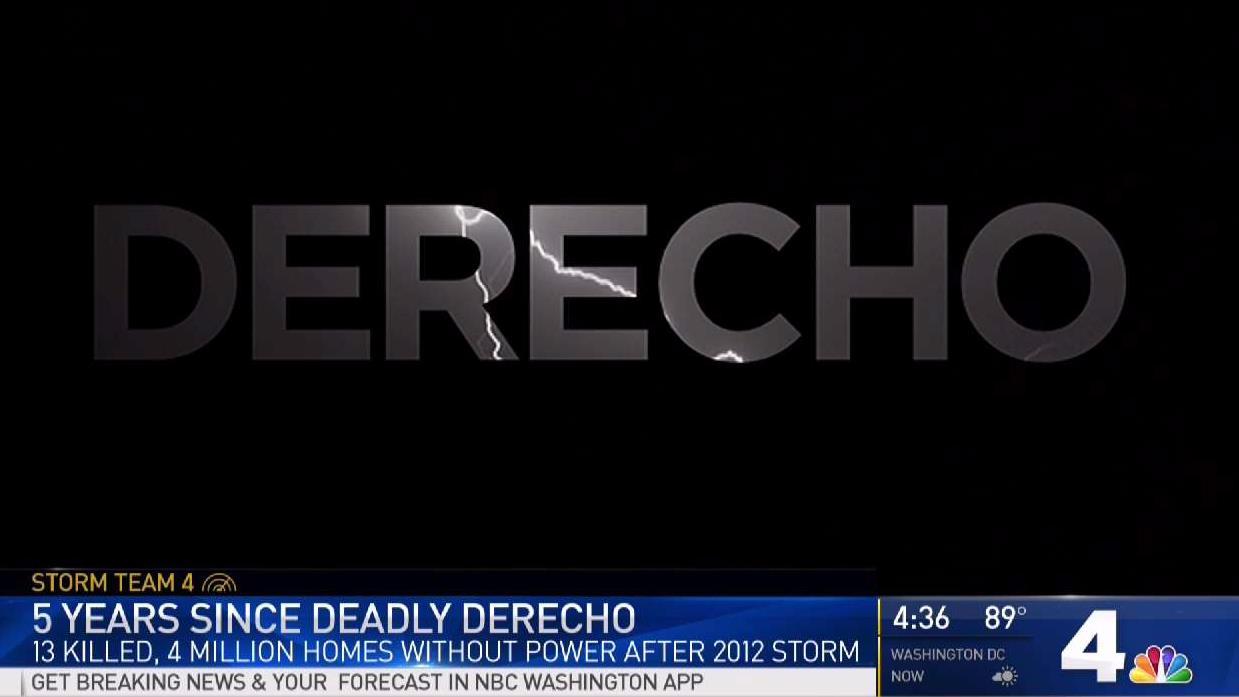 Storm_Team_4_Remembers_Hurricane_Derecho