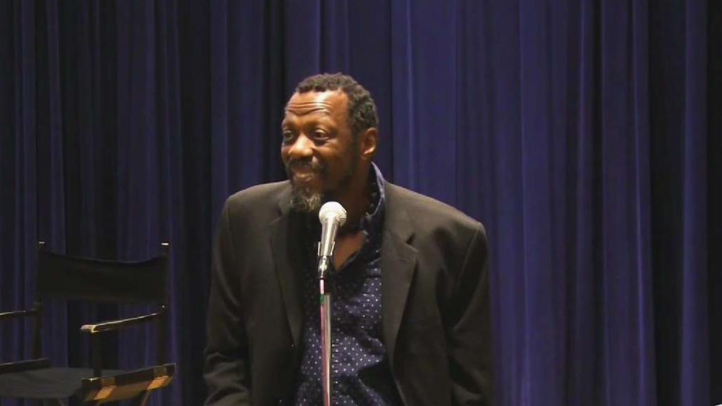 'Turn Me Loose' Tells Story of Comedian Dick Gregory | NBC Washington