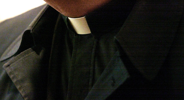 Maryland Attorney General: Hotline for Clergy Abuse Victims