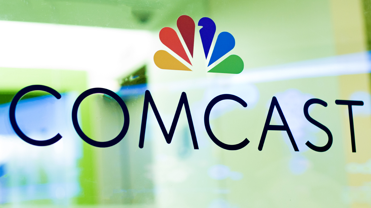 Security Flaws Found in Comcast Xfinity's Online Systems