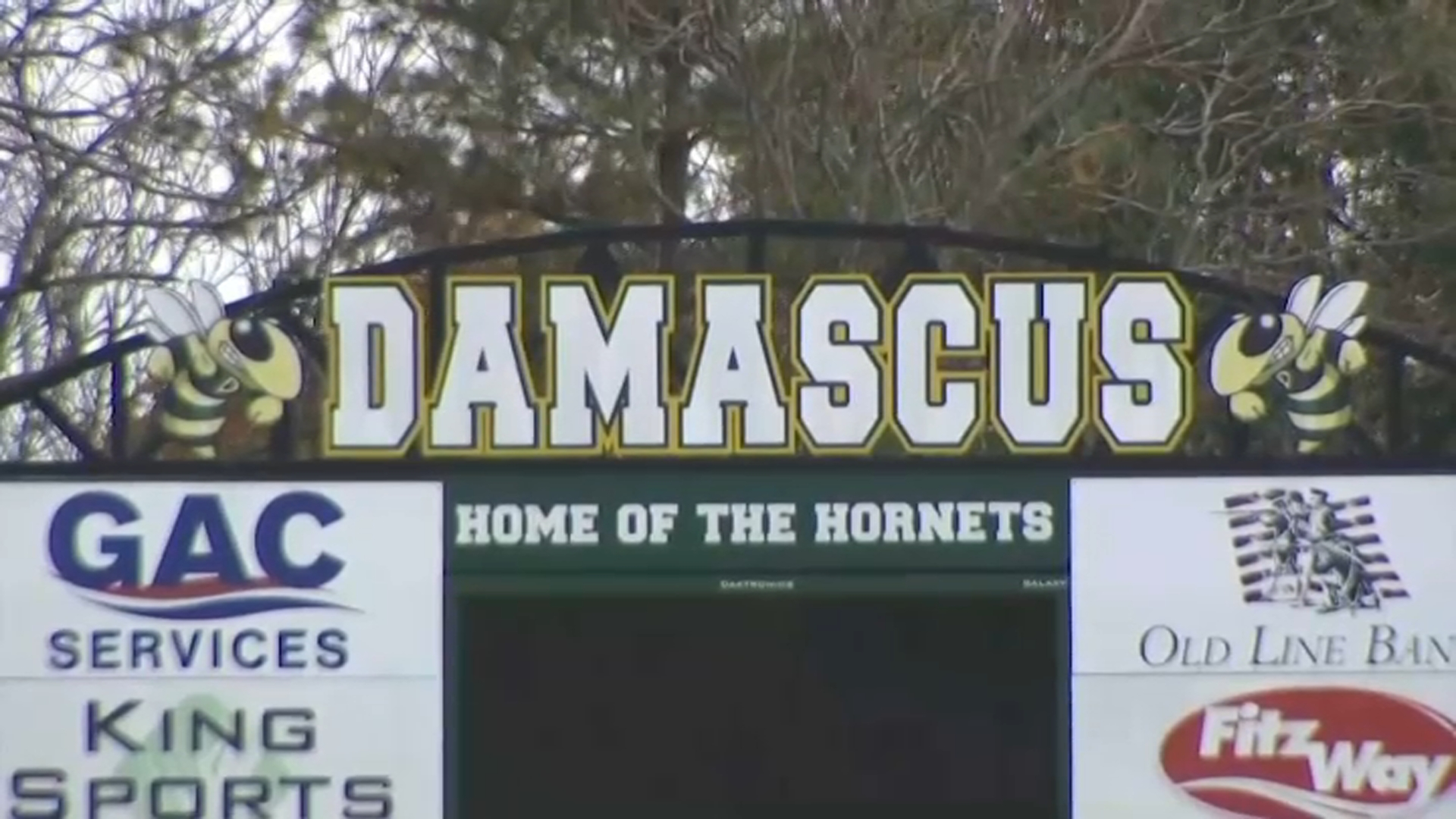 Review of Damascus HS Assault Finds Hazing Not Widespread