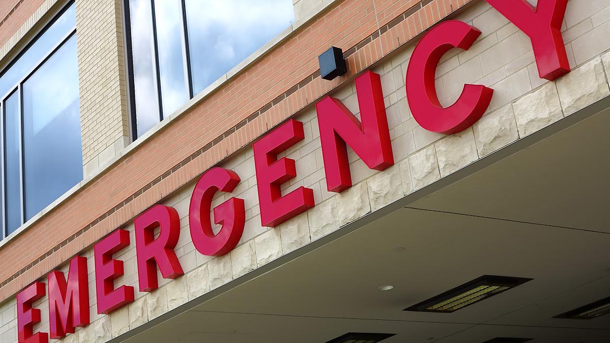 11-Year-Old Girl Killed in Go-Cart Crash in Calvert County