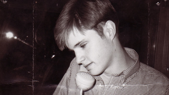 National Cathedral Dedicates Plaque to Matthew Shepard
