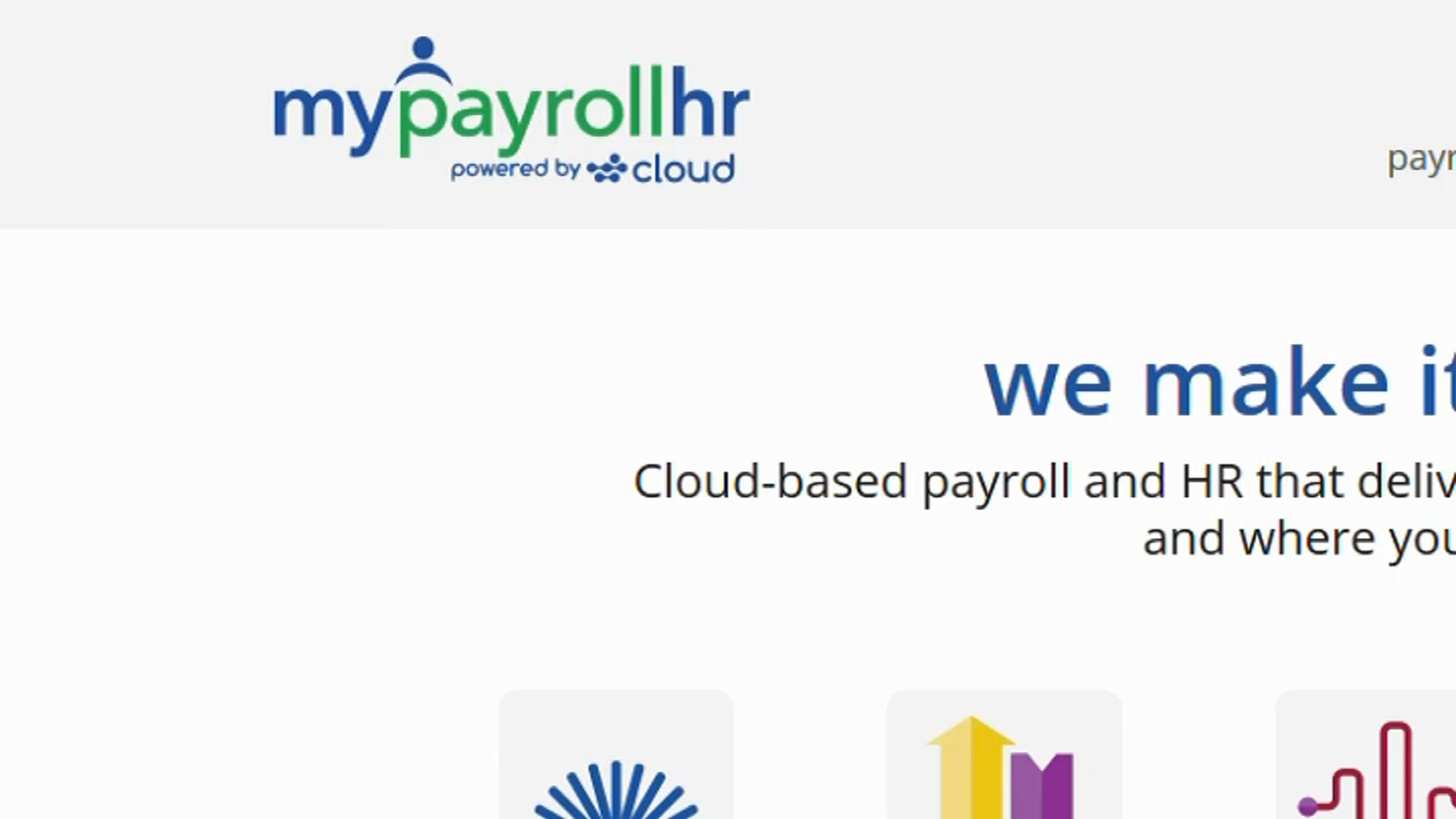 Virginia Businesses Say Payroll Company Took Employee Money