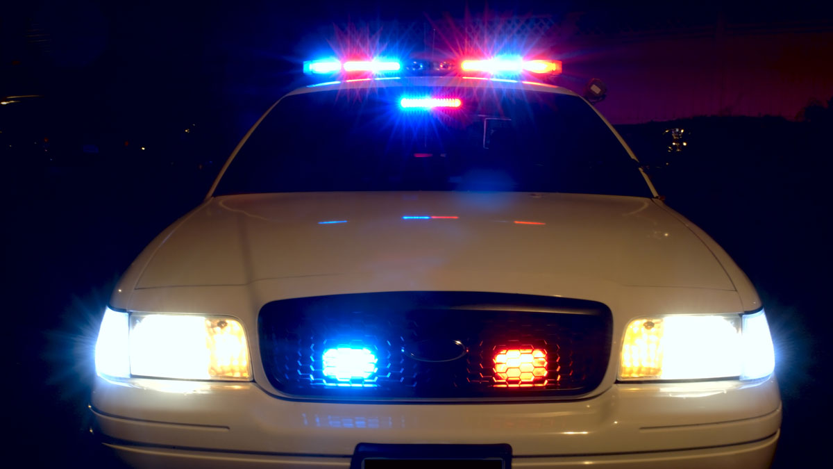 Additional Arrests Made in Solicitation of Prostitution Operation