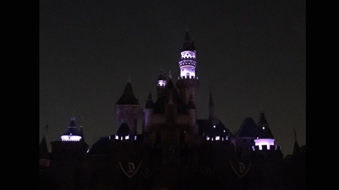 Po power outage in montgomery county md - Park Goers At Disneyland Said Power Was Knocked Out Amid An Anaheim Outage On Wednesday