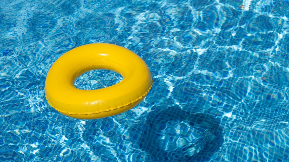 7 Things You May Not Know About Drowning