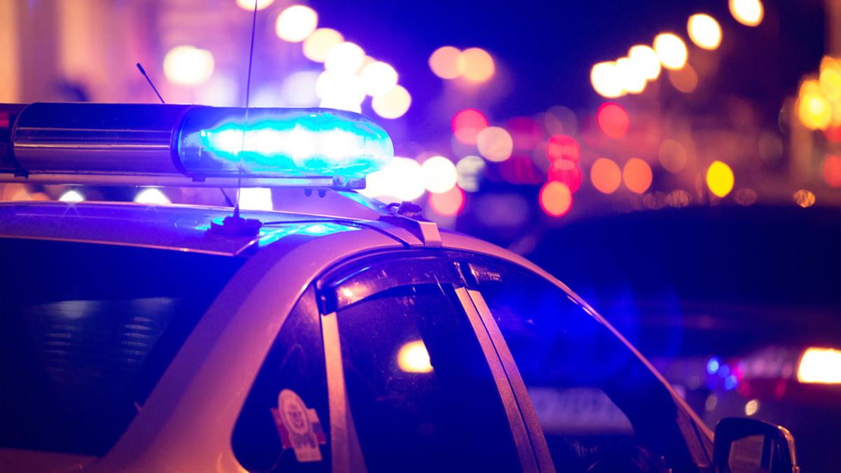 3 High Schoolers Arrested in Killing Outside Va. Store