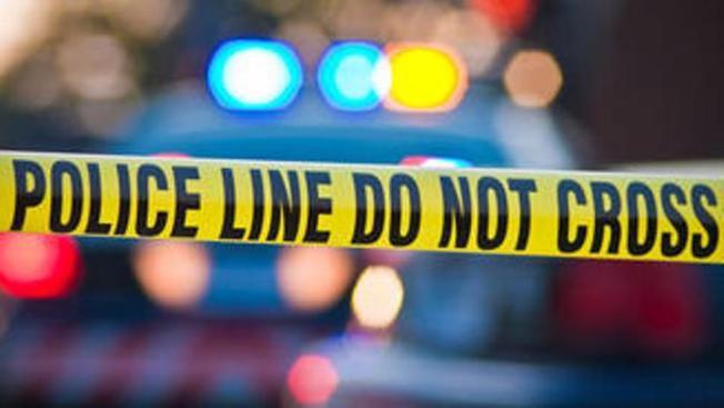 Police Identify Man Found Dead on Fairfax Co. St.